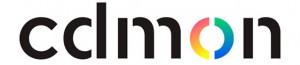 cdmon-logo