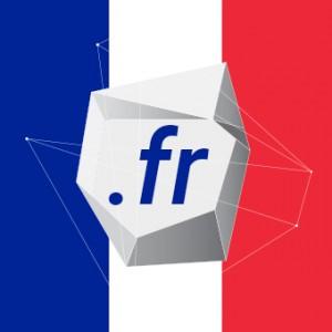open_FR_NEWS