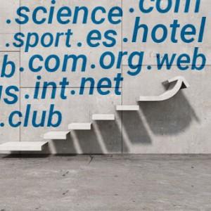 openprovider-climbing