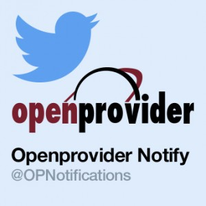 OPNotifications