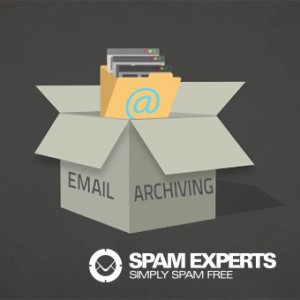 email-archiving